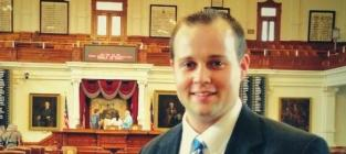 "Family Research Council President Lambasts ""Deceitful Behavior"" of Josh Duggar"