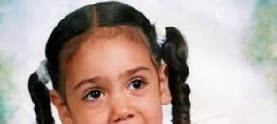 Melissa Gorga: Before The Real Housewives