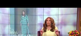Wendy Williams SLAMS Bruce Jenner: He's Nothing But a Fame Whore!