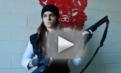 Watch 12 Monkeys Online: Check Out Season 2 Episode 9