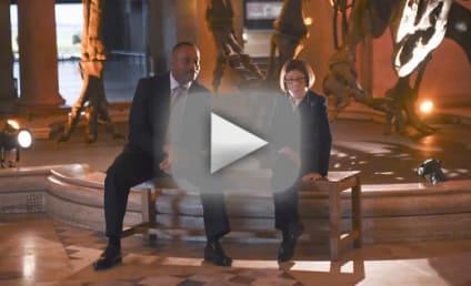 NCIS Los Angeles Season 6 Episode 3 Recap: A Marked Woman
