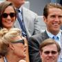 Spencer Vegosen: Dating Pippa Middleton?