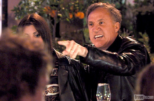Terry Dubrow Pic