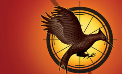 Catching Fire Announces Final Cast Additions