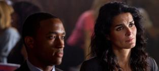 Lee Thompson Young Death Halts Production on Rizzoli & Isles Season 4