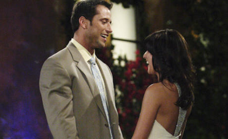 "The Bachelorette Spoilers: Angry Dave a ""Character""; Dudes Paid in Advance; Kiptyn May Be the Next Bachelor"