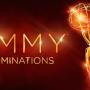 2016 Emmy Awards: And the Nominees Are...