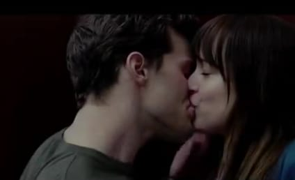 Fifty Shades of Grey Trailer: Christian Grey is So Good at People!