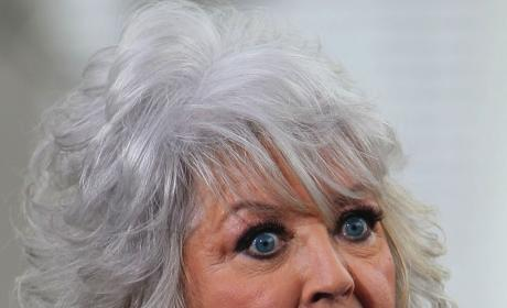 "Paula Deen ""Lynched"" By Public Mob Without Merit, Savannah Newspaper Claims"