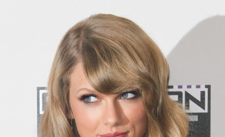 Taylor Swift: Is She Dating Her Best Friend's Ex, Tobias Jesso Jr?