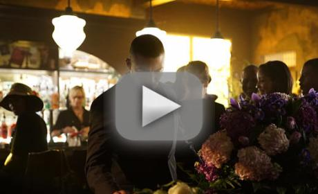 Watch The Originals Online: Check Out Season 3 Episode 21