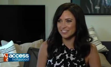 Kaitlyn Bristowe: Her Reaction to Chris Soules' Breakup is Telling