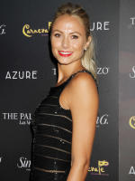 Stacy Keibler Photograph
