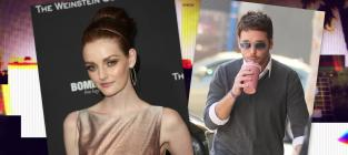 Kevin Connolly and Lydia Hearst: It's Over!