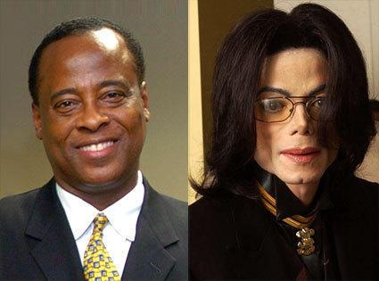 Murray-Jackson