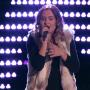 Natasha Bure Impresses The Voice Coaches, Very Proud Mother