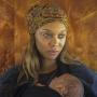 Tyra Banks Baby Photo: He's Perfect!