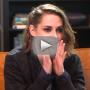 Kristen Stewart to Whining Actresses: DO SOMETHING!