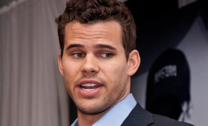 Myla Sinanaj Fires Back at Kris Humphries, Demands Retraction