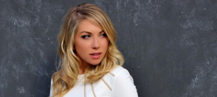 Stassi Schroeder: Sex Tape Rumor CONFIRMED on Vanderpump Rules Reunion Show!