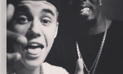 Justin Bieber Instagram Name Change: Call Me Bizzle!