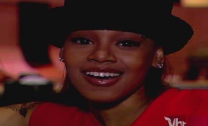 Lisa 'Left Eye' Lopes Hologram to Tour With TLC?