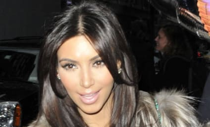 Kim Kardashian: Good or Evil?
