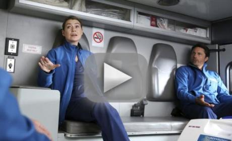 Watch Grey's Anatomy Online: Check Out Seaso 12 Episode 17!