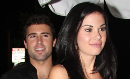 "Brody Jenner ""Bromance"" to Commence Soon"