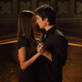 Ian Somerhalder Unfollows Nina Dobrev on Twitter!