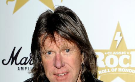 Keith Emerson Dies; Emerson, Lake & Palmer Keyboardist Was 71