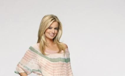 Emily Maynard on The Bachelorette: Protecting Ricki is Priority #1