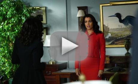 Watch Scandal Online: Check Out Season 5 Episode 17!