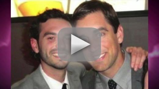 Aaron Rodgers Gay Rumors: Did He and Boyfriend Kevin ...