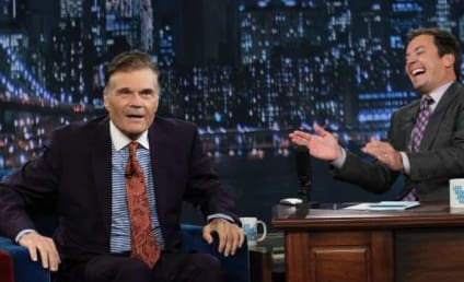 Fred Willard Finishes Treatment Program, Avoids Trial For Lewd Movie Theater Act