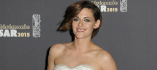 Kristen Stewart: All Good with Robert Pattinson Engagement!