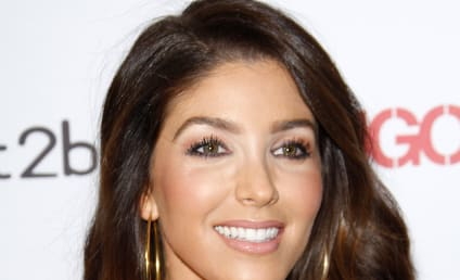 Melissa Molinaro or Kim Kardashian: Who Would You Rather...