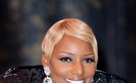 NeNe Leakes Fashion