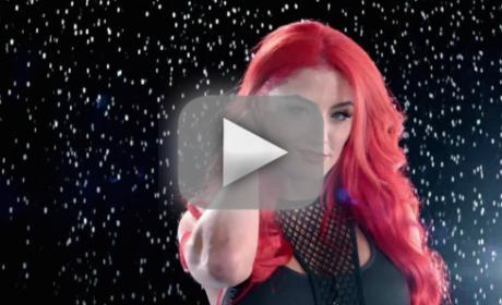 Total Divas Season 3 Episode 11 Recap: Yes, Your Highness