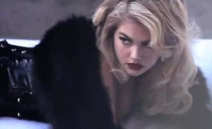 Kate Upton Videos: Sexy vs. Seductive!
