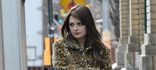Mischa Barton Blames her Character's Death for End of The OC