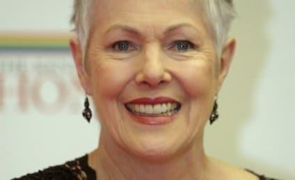 Lynn Redgrave Passes Away