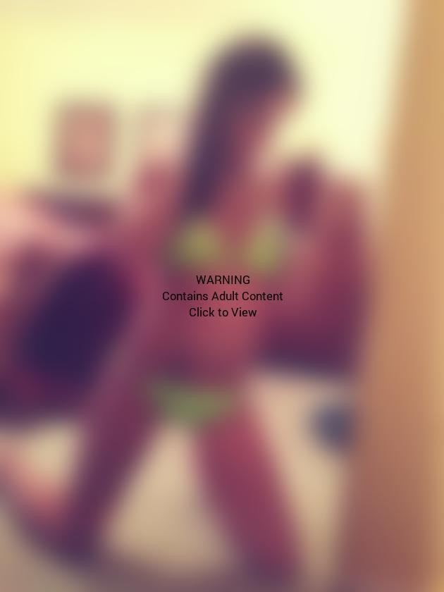 Jenelle Evans Bikini Picture
