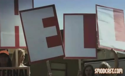 Red State Movie Trailer: Anything But Clerks...