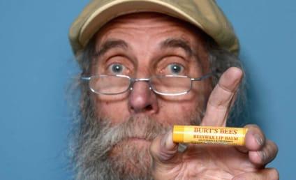 Burt Shavitz Dies; Burt's Bees Founder Was 80