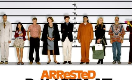 Arrested Development Quotes: Best of the Best!