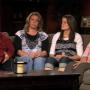 Kody Brown: Accused of FAKING Sister Wives Drama For Ratings!