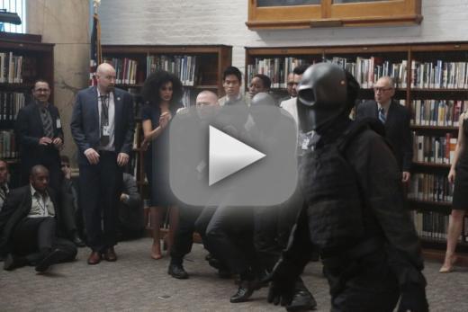 Watch Quantico Season 2 Episode 13 Online Free | 123Movies