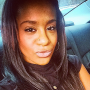 Bobbi Kristina Brown: Family BANNED From Visiting Hospice Facility!