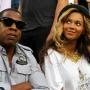 Beyonce: Pregnant With Baby No. 2, Holding Off on Divorce?!